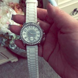 Juicy Couture Watch! Great Condition!